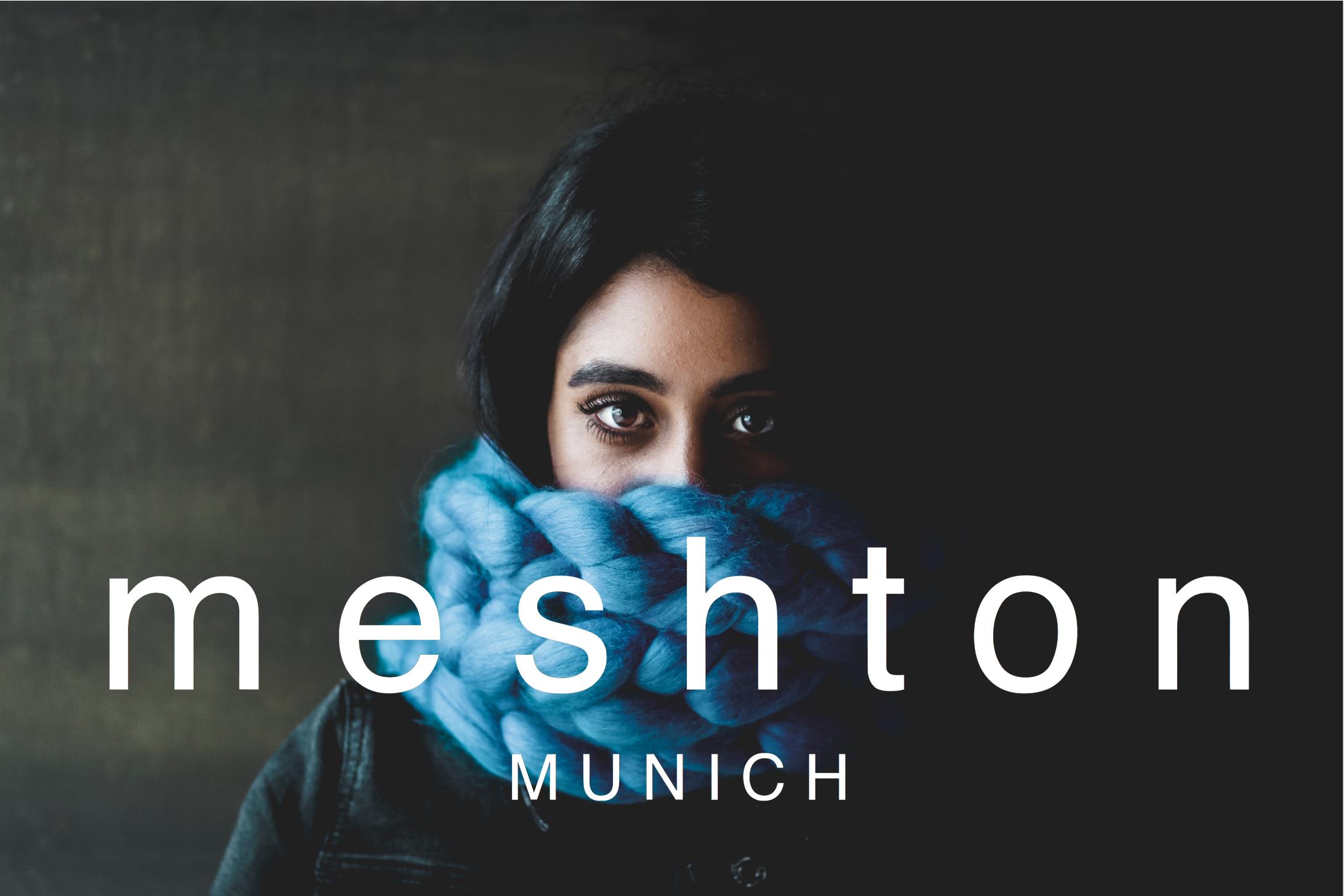 Meshton [Munich]